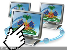 Haiti - Politic : Towards a harmonization of communications of ministries