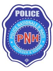 Haïti - Sécurité : Bilan de la PNH (janvier 2013)