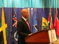Haïti - Caricom : Discours du Président Martelly