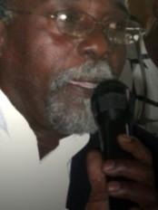 Haïti - Social : Le Dr. Daniel Mathurin nous a quitté