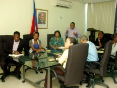 Haiti - Tourism : New hotel project in Les Cayes