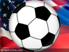 Haiti - U20 Football : The Young Grenadiers lost against the USA (2-1)