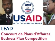 haiti business plan competition