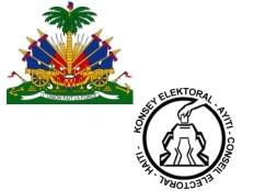 Ha ti politique l 39 ex cutif a rencontr ses 3 for College canape vert haiti