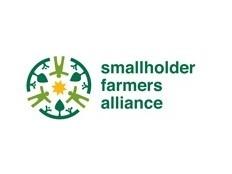 Haïti - Agriculture : Retombées positives pour la Coopérative SFA des Gonaïves