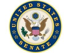 Haiti - Politic : The U.S. Senate passed a resolution in favor of Haiti