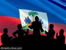 Haïti - Politique : L'opposition va faire front commun aux prochaines élections... - HaitiLibre.com, Nouvelles d'Haiti, L'actualité d'Haiti, Haiti News, décryptage, enjeux, réactions, la voix du peuple Haïtien