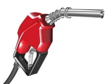No shortages, but scarcity of gasoline 91 and 95 according to the Government…