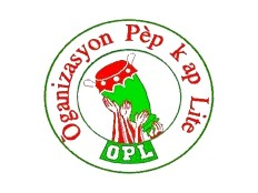 OPL will not be part of the Common Front of the Opposition
