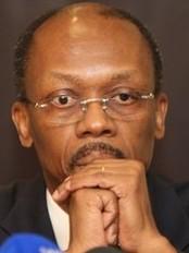 Haiti - Justice : Case Jean Dominique, J-B Aristide convened by Justice