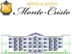 Haiti - Tourism : Construction of a new hotel «Monte-Cristo Hôtel & Suites»