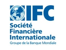 Training Program of IFC for Haitian bankers
