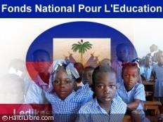 Haïti - Éducation : FNE, environ 114 millions attendent un vote du parlement...