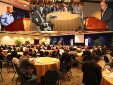Haïti - Économie : «Vers la dynamisation de l'investissement privé en Haïti»