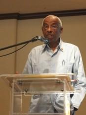 Haïti - Économie : Les remises de la diaspora dans le développement économique d'Haïti