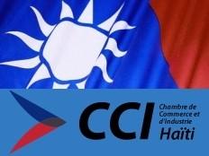 Ha ti conomie la chambre de commerce et d industrie d for Chambre de commerce d haiti
