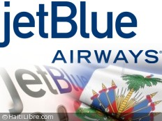 Haiti - Tourism : JetBlue flights to Port-au-Prince, from Fort Lauderdale-Hollywood and JFK