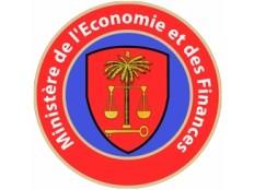 Haïti - Économie : Mesures pour atteindre les objectifs de croissance accélérée...