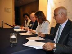 Haïti - Tourisme : Création de la Coalition Touristique du Nord d'Haïti