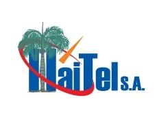 Haiti – NEWS : Sale of assets of the Haitel