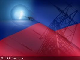 Haïti - Économie : 25 millions pour soutenir la reforme énergétique