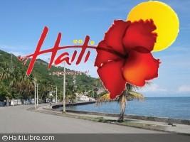 Ha ti tourisme les dimanches touristiques estival du for Hopital canape vert haiti