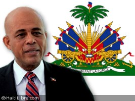 Haiti - Politic : Martelly in Orlando for NAACP Convention and meet the Diaspora