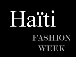 Haiti - Economy : Haiti Fashion Week 2013