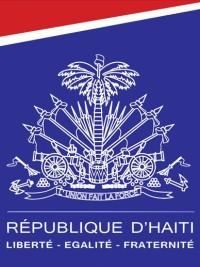 Haïti - Sécurité : Vers l'élaboration d'une stratégie de sécurité nationale