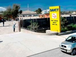 Haïti - Social : Renouvellement en ligne de polices d'assurances, dès septembre
