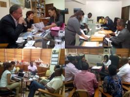 Haïti - Tourisme : Les choses bougent au niveau du Tourisme
