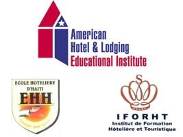 Haïti - Tourisme : Signature d'un accord pour la formation hôtelière