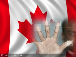 Haiti - NOTICE : The Government of Canada will require biometric data