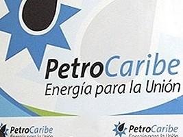 Haïti - Politique : Ouverture du 11e Conseil des Ministres PetroCaribe