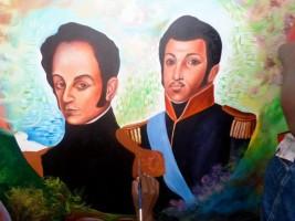 Haïti - Culture : Deux siècles de solidarité entre Haïti et le Venezuela...