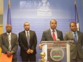 Haïti - Social : Retombées concrètes du Programme d'assistance sociale «Ede Pèp»