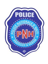 Haïti - Sécurité : Nouveau Chef de police à Petit-Goâve...