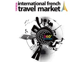 Haïti - Tourisme : Première participation d'Haïti au Salon international «IFTM Top Resa»