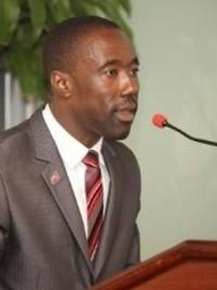 Haïti - Éducation : Discours du Ministre de l'Éducation pour la rentrée des classes