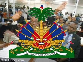 Haïti - Élections : Le Sénat vote la loi électorale après modifications...