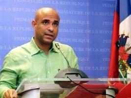 Haïti - Politique : Bilan positif du Premier Ministre à New-York