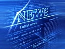 Haïti - Actualité : Quelques nouvelles ici et là...