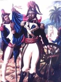 Haïti - Politique : «Tous ensemble... pour la révolution de l'esprit» + Message du Président Martelly
