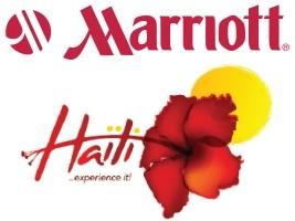 Haïti - Tourisme : Avis de recrutement des futurs cadres de l'hôtel Marriott