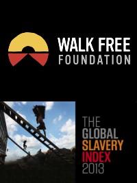 Haïti - Social : La Primature rejette vivement les conclusions de la «Walk Free Foundation»