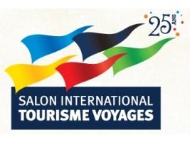 Haïti - Tourisme : Haïti au Salon International Tourisme Voyage à Montréal
