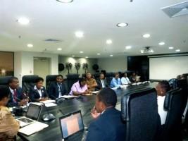 Ha ti politique convention relative aux droits des for Hopital canape vert haiti