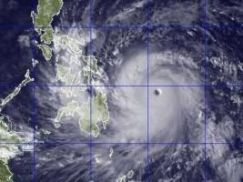 Haïti - Philippines : Profondes sympathies du Gouvernement haïtien