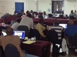 Haïti - Agriculture : Vers l'amélioration de la performance des projets agricoles