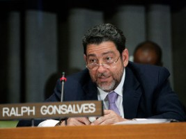Haiti - Denationalization : Sanctions requested against the Dominican Republic